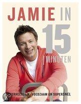 Jamie in 15 minuten