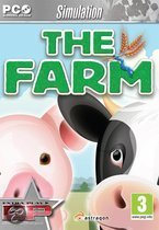 Foto van The Farm (extra Play)