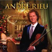 André Rieu - December Lights (CD)