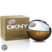 DKNY Be Delicious for Men - 50 ml - Eau de Toilette