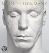 Made In Germany 1995-2011 (Deluxe Edition) (speciale uitgave)