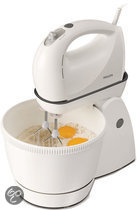 Philips Handmixer HR1565/40