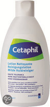 Cetaphil Reinigingslotion