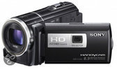 Sony Handycam HDR-PJ260VE