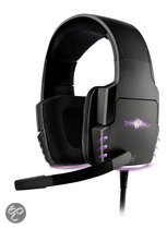 Razer Banshee Starcraft II: Heart of the Swarm Gaming Headset