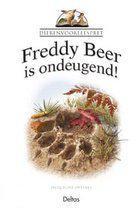 Freddy Beer Is Ondeugend!
