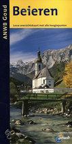ANWB Goud / Beieren
