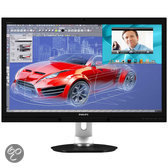Philips 272P4QPJKEB - Monitor