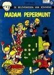 Tweedehands stripboeken verkopen
