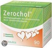 Zerochol Pharmaccent