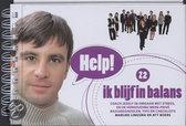 Help ! / Ik Blijf In Balans