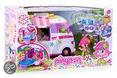 Pinypon Camper