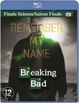 Breaking Bad - The Final Season: Seizoen 5 (Deel 2) (Blu-ray)