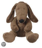 Hond Dalton no. 1