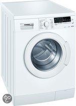 Siemens WM14E448NL iQ300 Wasmachine