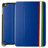 Uniq - Sportif Voor iPad Mini Retina - Italy
