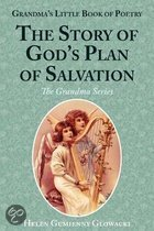 The Story of God's Plan of Salvation