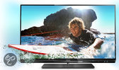 Philips 47PFL6007 - 3D LED TV - 47 inch - Full HD - Internet TV
