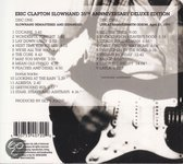 Slowhand 35th Anniversary Deluxe Edition