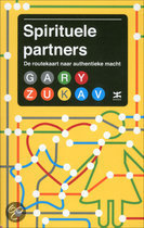 Spirituele partners