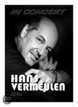 Hans Vermeulen Decades, in concert