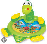 Play Wow - Watermat Dinosaurus