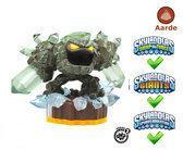 Skylanders Giants Prism Break Wii + PS3 + Xbox360 + 3DS + Wii U + PS4