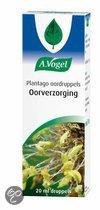 A.Vogel Plantago - 20ml oogdruppels - Voedingssupplement