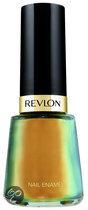 Revlon Nail Enamel No. 933 - Chameleon