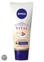NIVEA Vital - 100 ml - Handcrème