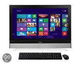 MSI Wind Top AE2712-009EU - All-in-One Desktop