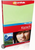 Talk The Talk Leer Kazach - Beginners