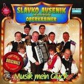Musik Mein Gluck (Originale)
