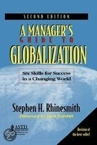 A Managers Guide to Globalization