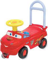 Loopauto Cars