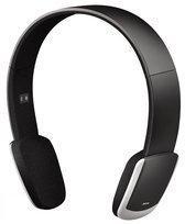 Jabra Halo 2 Stereo Bluetooth Headset (black)