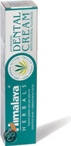 Himalaya herb.dental cream - 100 ml - Tandpasta