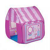Imaginarium Poppy Beauty Salon - Opvouwbaar speelhuis