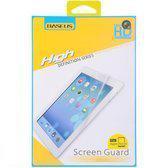 Baseus High Definition Screenprotector Guard voor Apple iPad Air