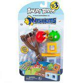 Angry Birds Game Pack