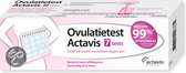 Actavis Ovulatietest