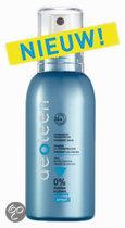 Deoleen Sensitive - 60 ml - Deodorant