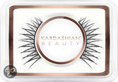 Kardashian Beauty - Bardot - Nepwimpers