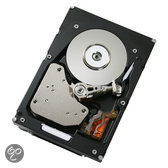 IBM - Hard drive - 1 TB - hot-swap - 3.5