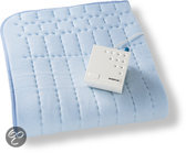 Inventum Elektrische Verwarmingsdeken HNL4111L