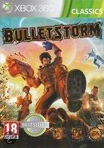 Foto van Bulletstorm