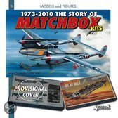 1973-2010 The Story of Matchbox Kits