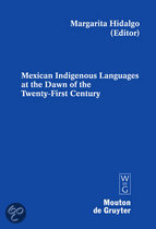 Mexican Indigenous Languages at the Dawn of the Twenty-first Century