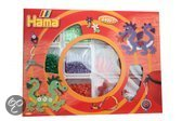 Hama Activity box 2400 rood