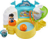 Fisher-Price - Little People - Aquarium